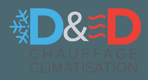 chauffage-climatisation-gatineau.com