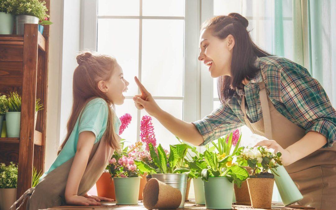 Est-ce que remplacer votre air climatisé est un bon investissement?