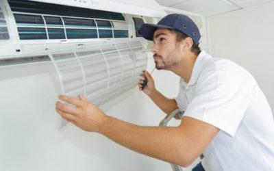 Comment bien choisir son prestataire de chauffage et climatisation?