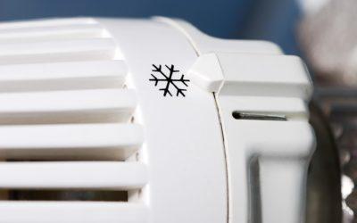 Comment bien choisir son climatiseur?