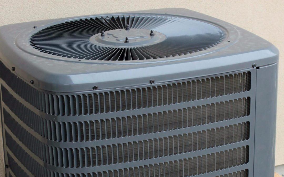 Chauffage et climatisation Gatineau offre maintenant ses services de climatisation en Ouataouais